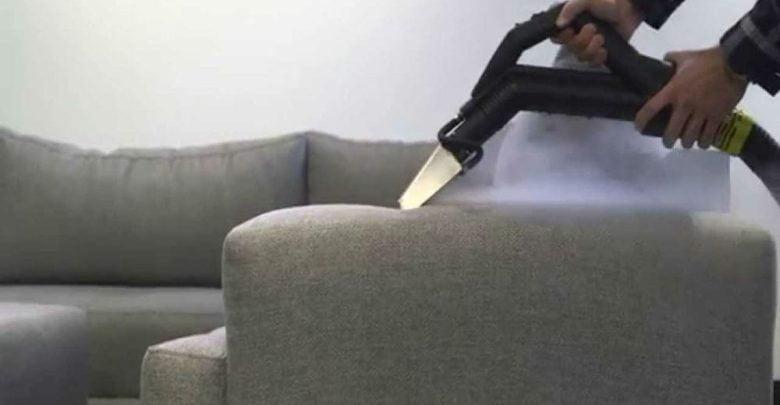 تنظيف كنب بالبخار بالمدينه المنوره
