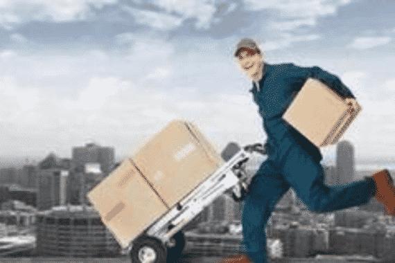 نقل أثاث بالمدينة
